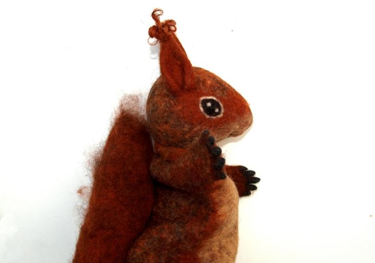 Eichhörnchen rot1