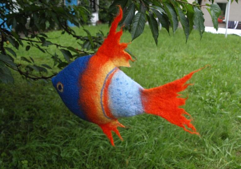 Fische-im-Baum